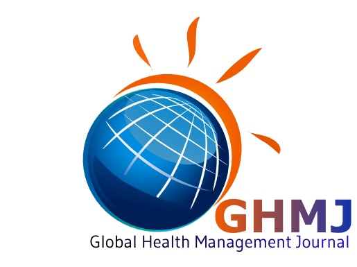 GHMJ (Global Health Management Journal)